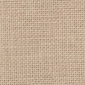 Show product page for: 'Linen 35''/14 Antique Lambswool'