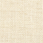 Show product page for: 'Frenchlinen 13/32'' Latte 140cm'