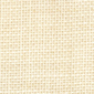 Show product page for: 'Frenchlinen 28''/11 latte'