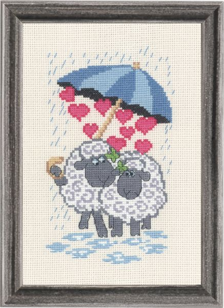 Sheeplove