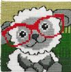 Show product page for: Childrens kit Lamb