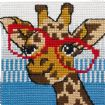Show product page for: Childrens kit Giraffe