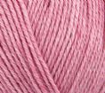 Show product page for: Elise Pink           40x25gr