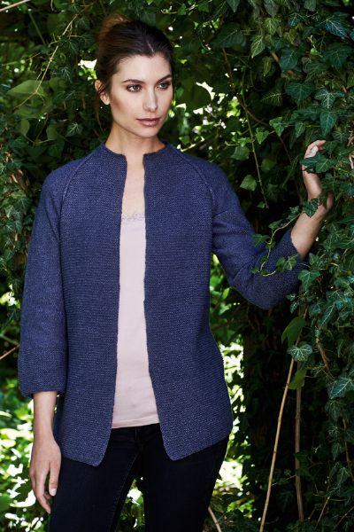 Esther Cardigan restrik SE5