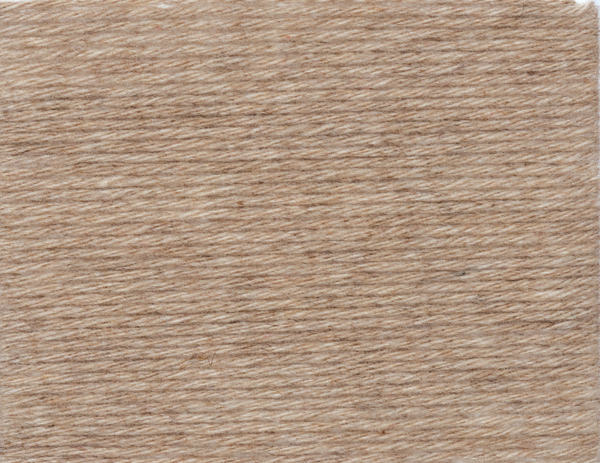 RECYCLED CASHMER BEIGE