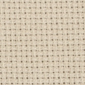 Show product page for: 'French Aida 14/54'' Mocha 140cm'