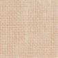 'Linen 32''/13 Beautiful Beige'