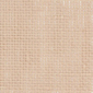 'Linen 28''/11 Beautiful Beige'