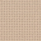 Vis produktside for: 'Aida 16''/6,4 Beautiful Beige'