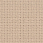 'Aida 14''/5,4 Beautiful Beige'