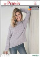 Casual Soft Sweater        SE5
