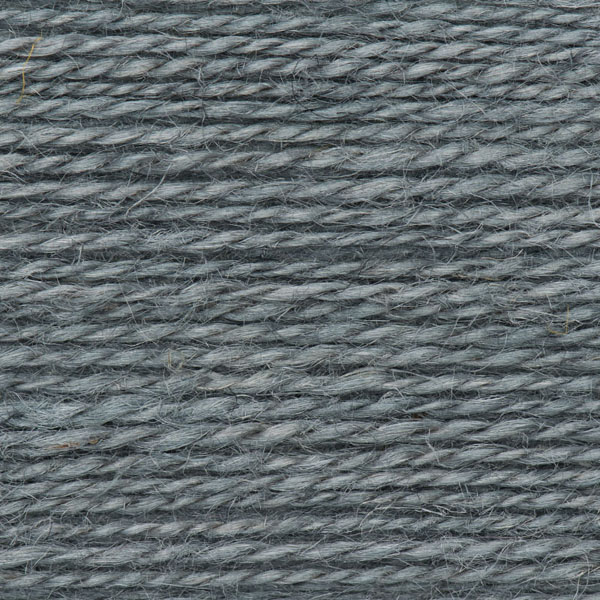 NATUR BLUE-GREY 20x50gr