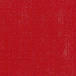 Show product page for: 'Linen 32''/13 red           140'