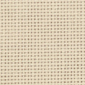 Show product page for: Hardanger 9 tr Lambswool 150cm