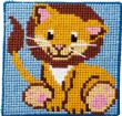 Show product page for: Childrens kit Lion