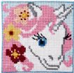 Show product page for: Childrens kit Unicorn