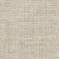 Show product page for: ':Frenchlinen 13/32'' Mocha 140'