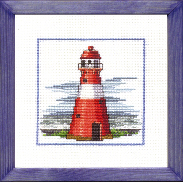 :Lighthouse Westkap