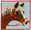 Show product page for: Childrens kit Horse