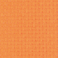'Aida 14''/5,4 bright orange'