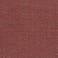 Show product page for: 'Linen 32''/13 Rasp.choc.'