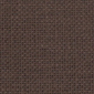 Show product page for: 'Linen 32''/13 dark choc.'