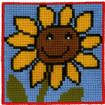 Show product page for: Childrens kit Sunflower