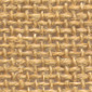 Show product page for: 'Jute 10''/4'