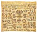 Show product page for: Sampler anno 1761