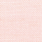 'Linen 32''/13 Touch of Pink 140'