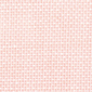 'Linen 28''/11 Touch of Pink'